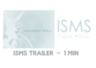 ISMS Trailer