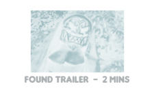 Found Trailer