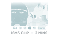 ISMS Clip